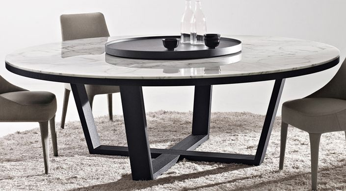 B&B marble dining table Google Search Granite dining