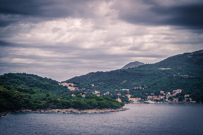 Dubrovnik Landscape - 15 Heinä/July 2014 http://fineartamerica.com/featured/dubrovnik-landscape-matti-ollikainen.html http://www.redbubble.com/people/mattiollikainen/works/12283982-dubrovnik-landscape https://www.flickr.com/photos/mazahito/14469237840 http://500px.com/photo/76607725/dubrovnik-landscape-by-matti-ollikainen http://society6.com/mazahito/dubrovnik-landscape_print#1=45