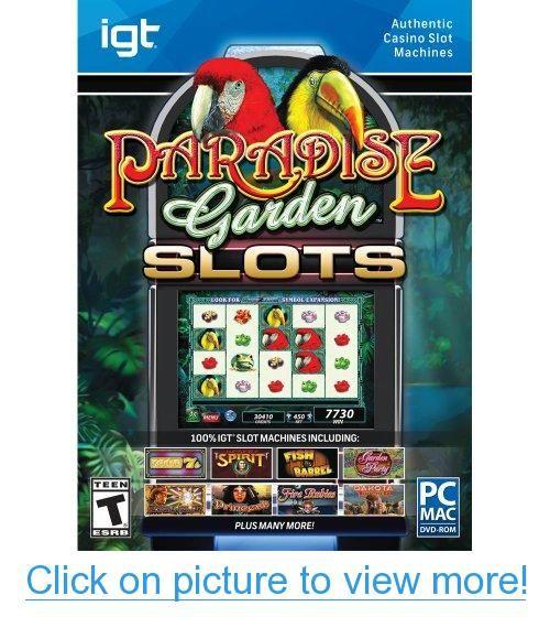Pokies No Download Free Play – Online Casinos For Online Slot Machine