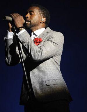 Kanye West 808s Heartbreak Kanye West Kanye