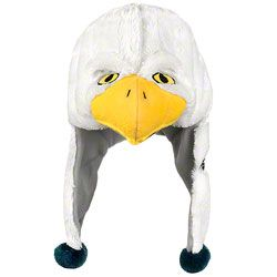 Philadelphia Eagles Swoop Dangle Hat  24.99 http   store.philadelphiaeagles .com  2c9a76523