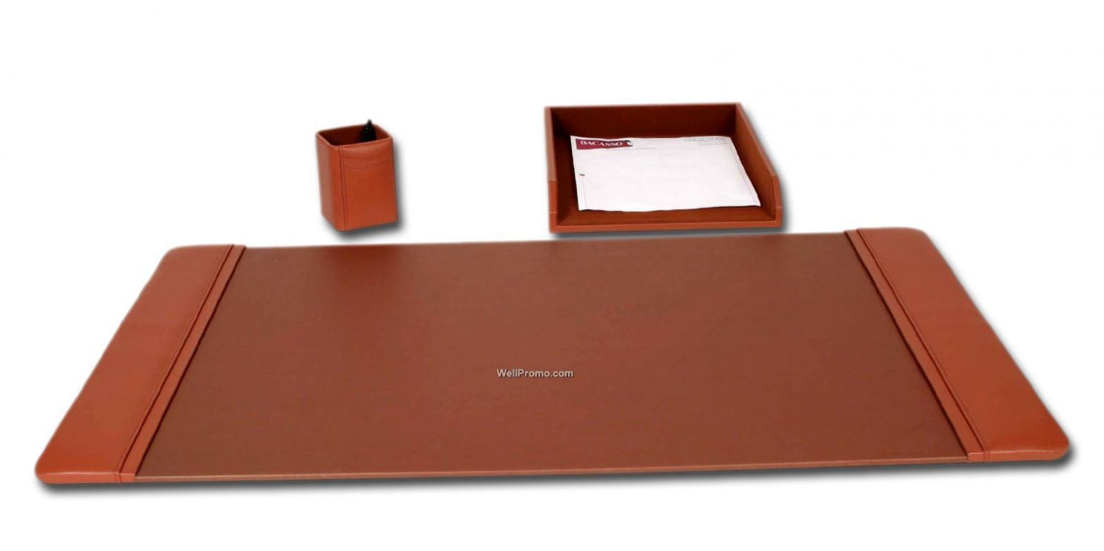 20 Office Table Pad Contemporary Home Furniture Check More At Http