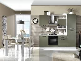 Risultati immagini per mini cucine monoblocco prezzi | Cucina ...