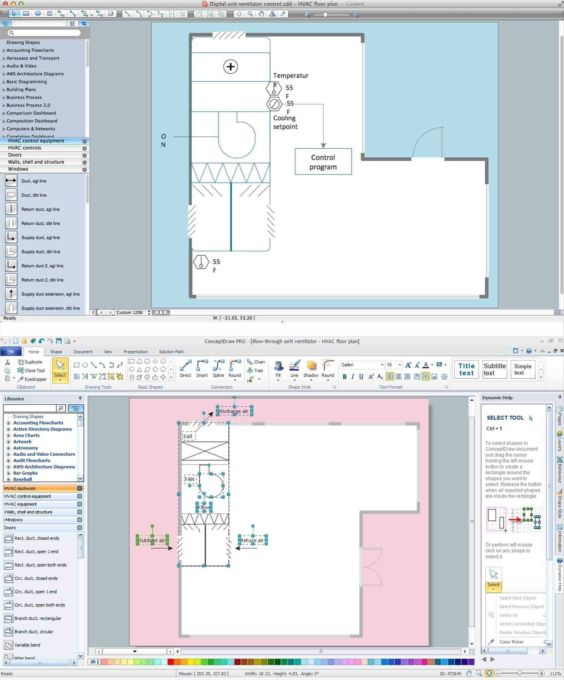 23 Automatic Electrical Wiring Diagram Software Free Download Electrical Wiring Diagram Software Design Floor Plans Online