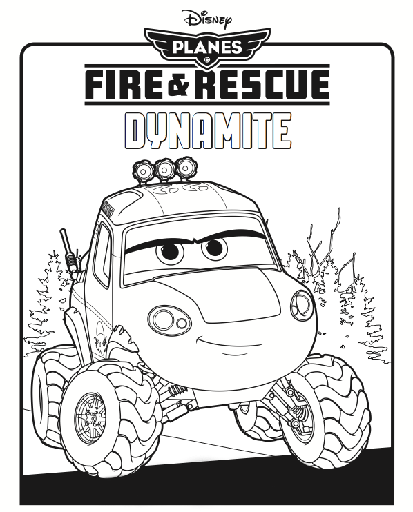 Planes Coloring Pages Best Coloring Pages For Kids Coloring Pages Disney Coloring Pages Disney Planes