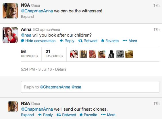Russian spy Anna Chapman proposed to Edward Snowden   Anna chapman ...