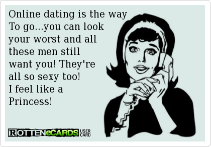 rotten ecards dating dating an older guy quiz