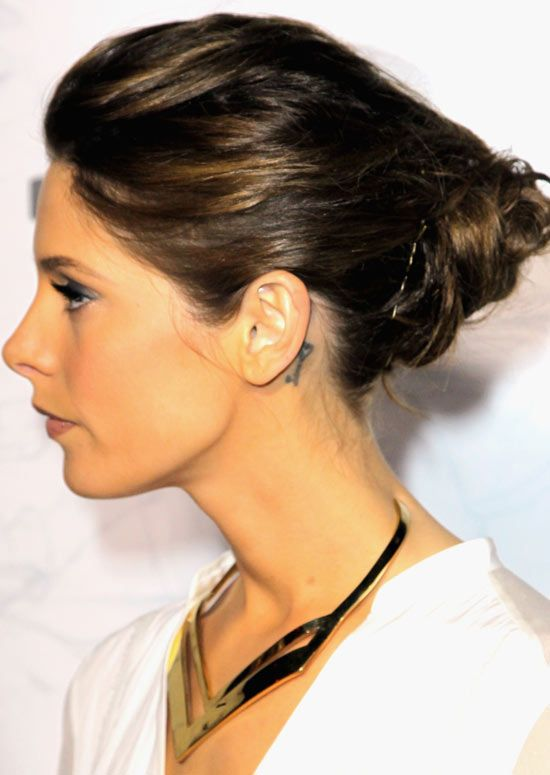 Professional Hairstyles Brilliant Top 50 Hairstyles For Professional Women  Professional Women