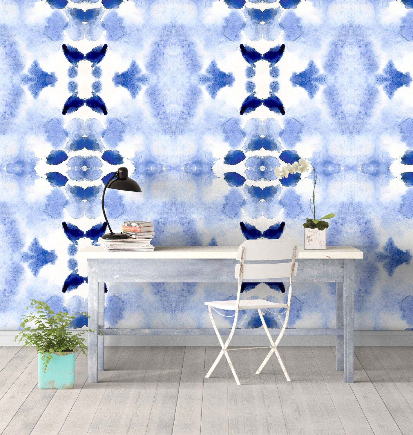 This Is A Beautiful Eco Friendly Removable Wallpaper Made Of Quality Paper With A Self Adhesive Backing No E Wall Covering Self Adhesive Wallpaper Wallpaper