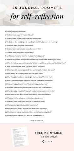 """Daily Writing Prompts for """"The Absolutely True Diary of a ...  