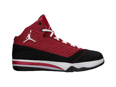 325a531d59e355 Check it out. I found this Jordan Melo B Mo Men s Basketball Shoe at ...