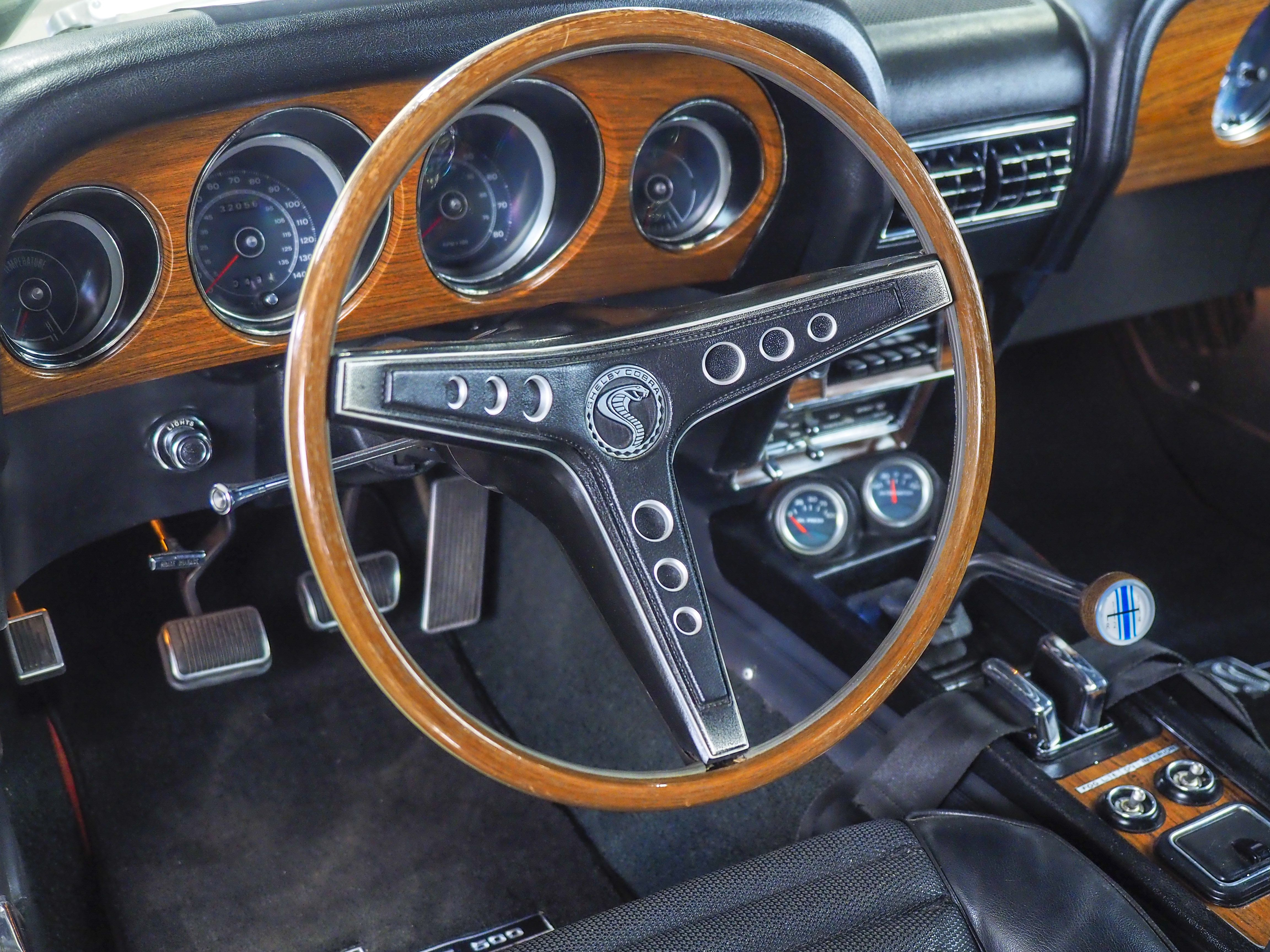 Pin By Cars Remember When On Showroom Cars Ford Mustang Shelby Gt500 1966 Ford Mustang Mustang Shelby