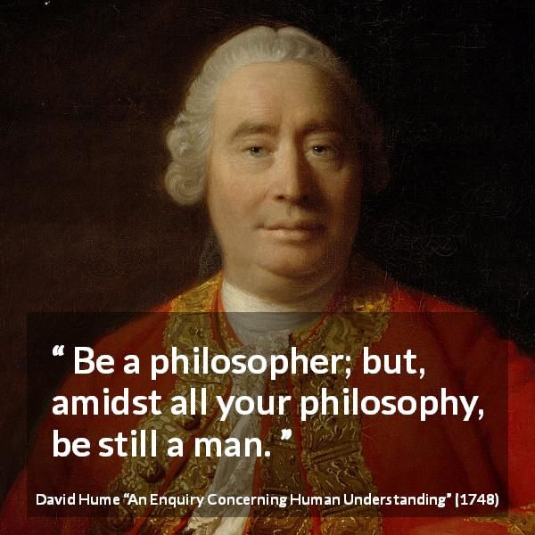 Philosophy Quotes | Contradiction quotes, Imagination ...