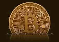 Cryptocurrency bitcoin bitcoin cash comparison