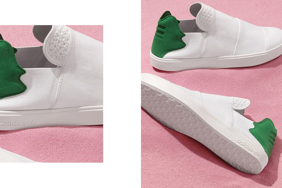 info for b116e 01231 The adidas Originals  Pharrell Williams