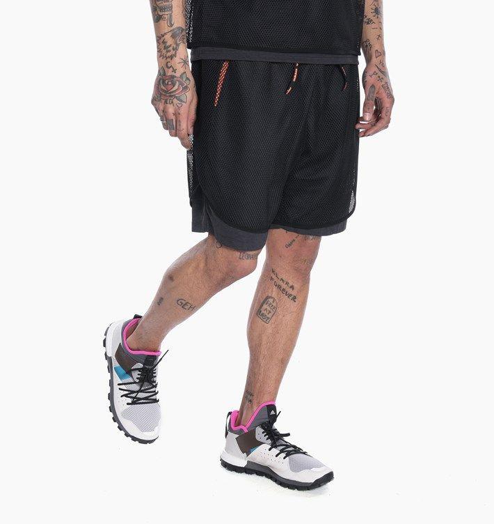 Climachill Shorts adidas by kolor BQ0124