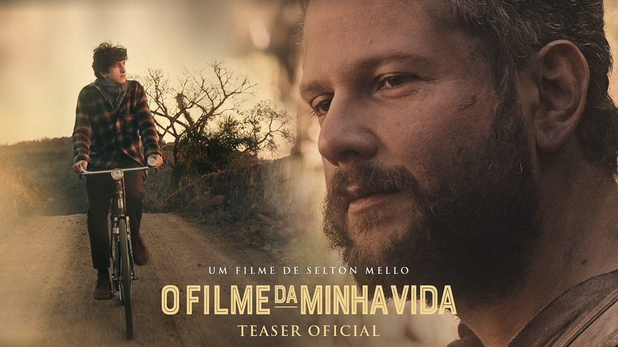 Brazilian Movie Opens Cuba S Festival Of New Latin American Cinema