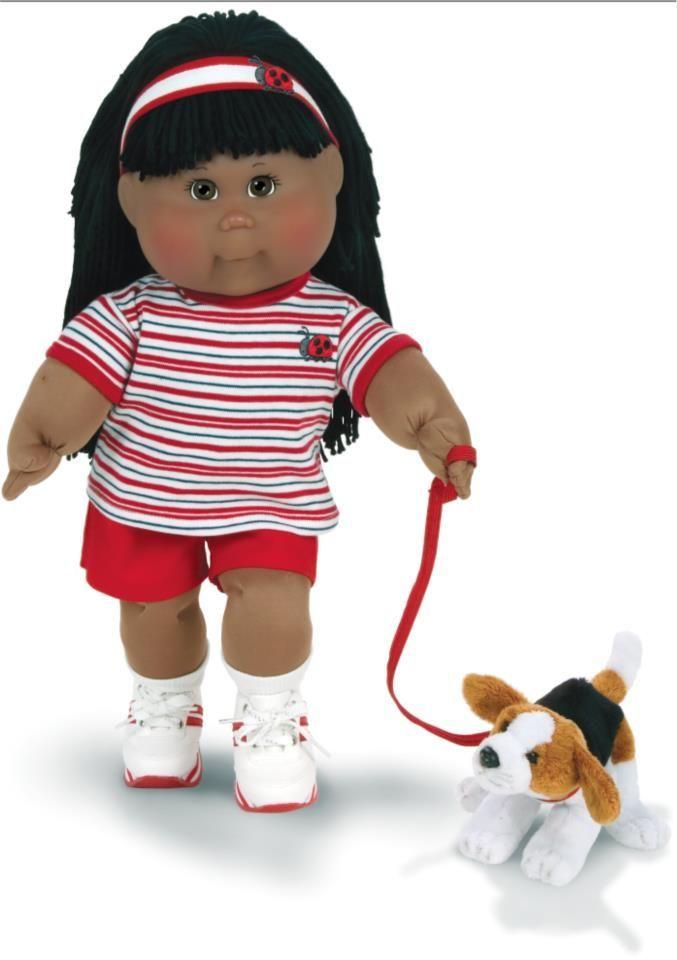 Pin de beyess en muñecas | Pinterest | Muñecas, Romina y Juguetes