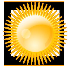 Güneş Görseli Ile Ilgili Görsel Sonucu Sınıf