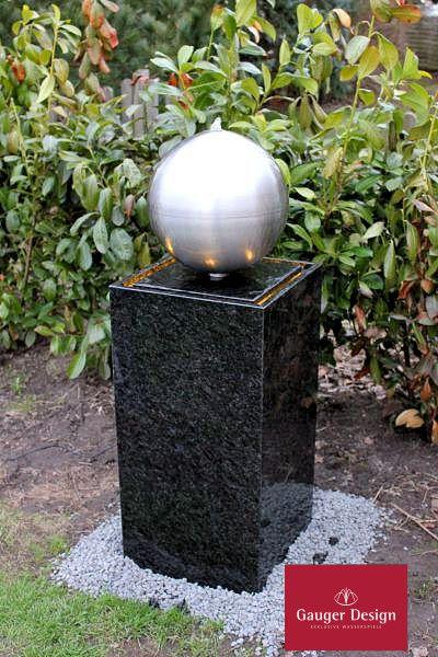 Http Www Designer Brunnen De Granitbrunnen Granitbrunnen Mystery