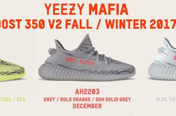 c3f4680c1 Release Updates On All Upcoming adidas Yeezy Boost 350 V2 Colorways   sneakers  shoes  kicks  jordan  lebron  nba  nike  adidas  reebok   airjordan ...