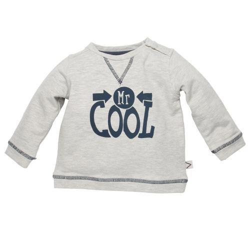 Moodstreet sweater (va.50 / 56)