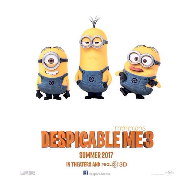 pin by natasha elizabeth on despicable me movies online full movies download films. Black Bedroom Furniture Sets. Home Design Ideas