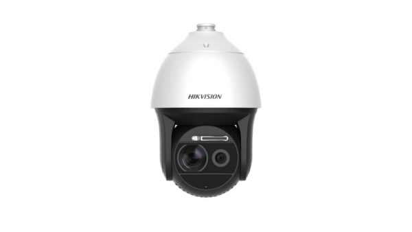 8 Inch 2 Mp 50x Powered By Darkfighter Laser Network Speed Dome In 2021 Optical Image Optical Lens Network Speed
