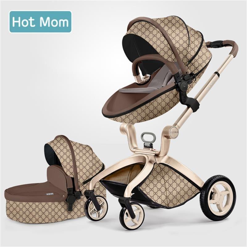 43++ Hot mom baby stroller 2018 ideas in 2021