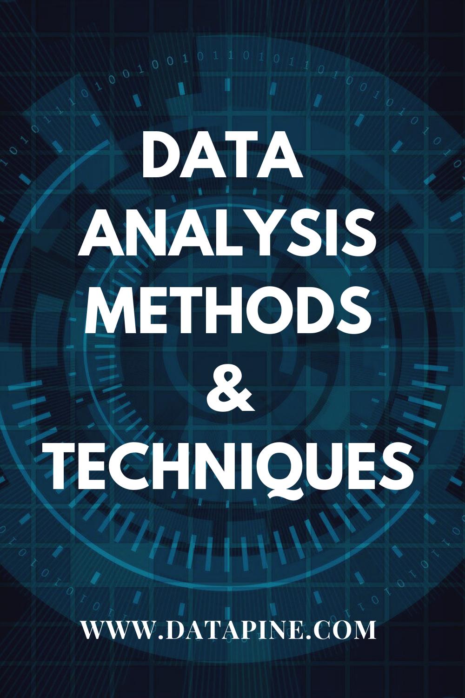 Pin On Bi Blog Data Visualization Analytics
