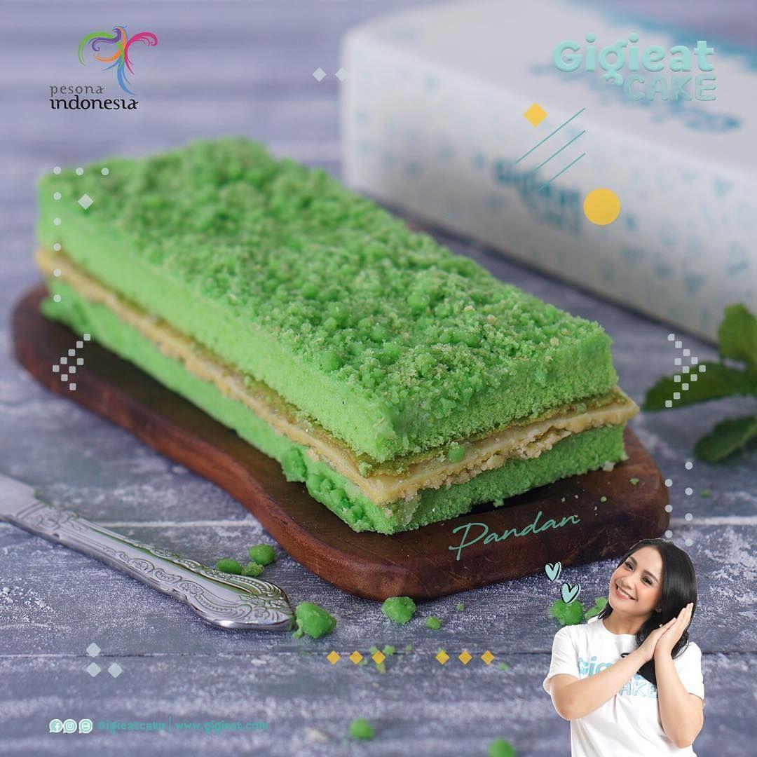 Pin On Gigieat Cake