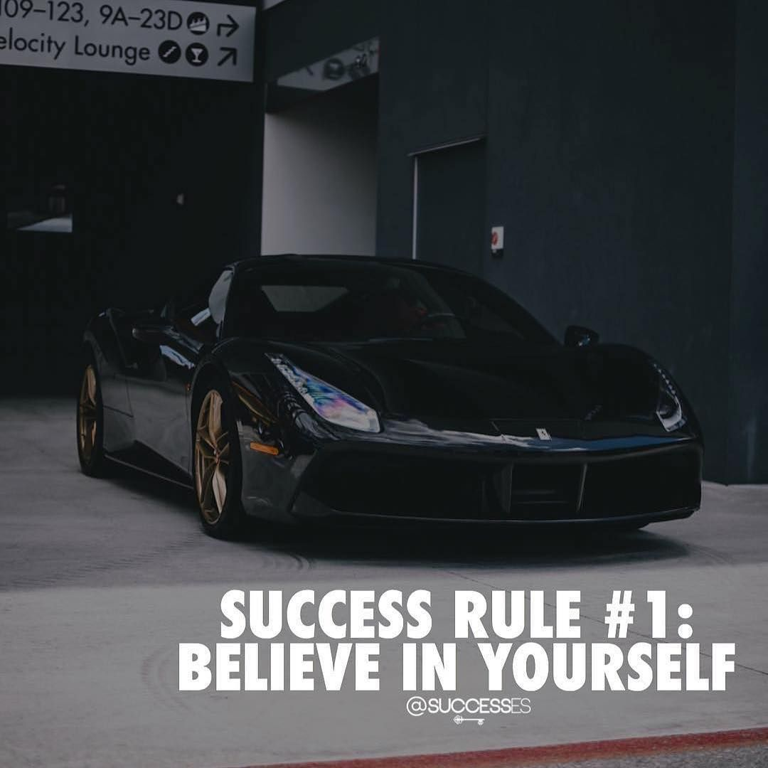 Top 25 Motivational Quotes For Entrepreneurs To Keep You: Business Motivation