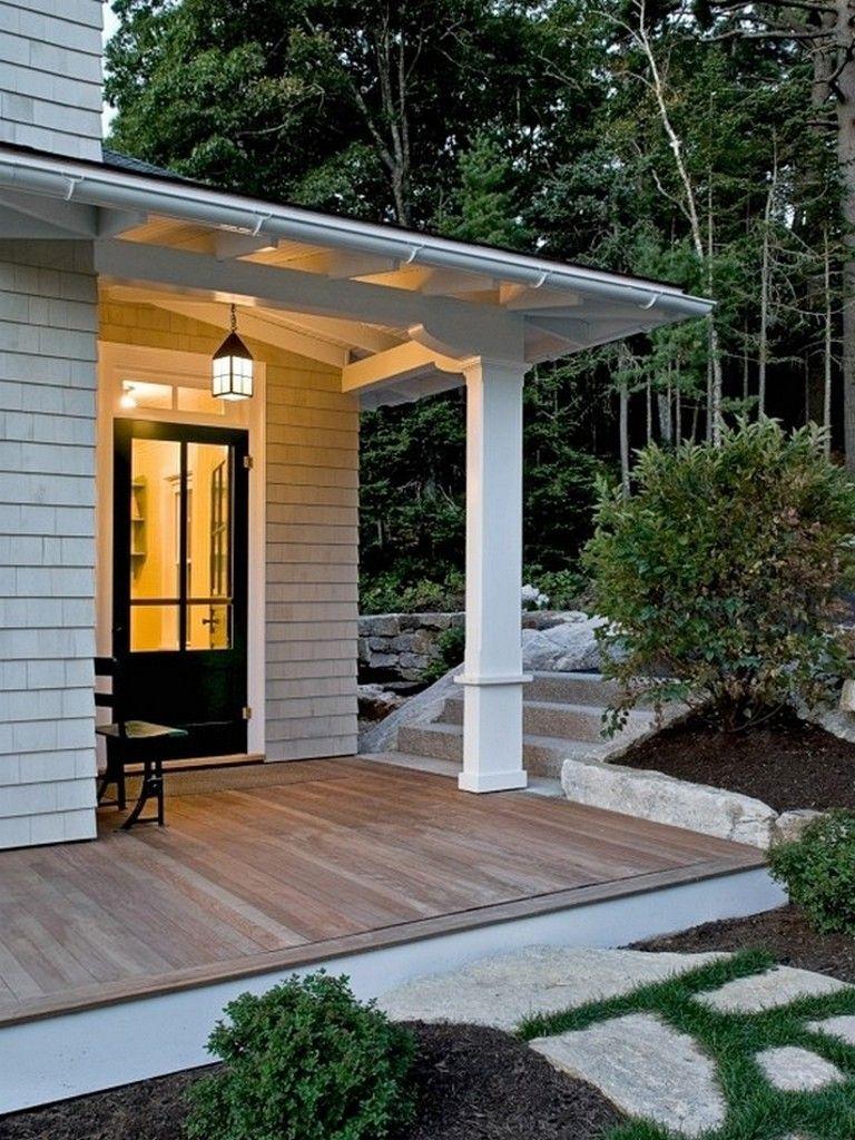 82 Peasant's House Backyard Deck Design Ideas & Remodels