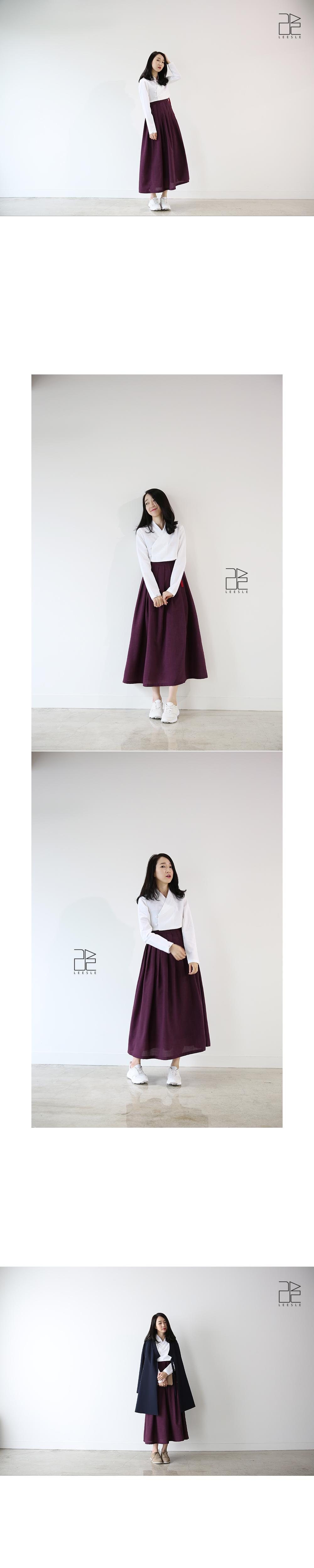 편안하고 친근한 생활한복, 신한복 디자인 브랜드 | Korean hanbok ...
