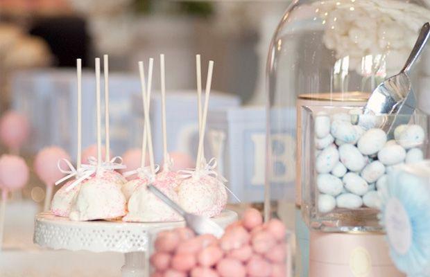comment faire un candy bar quels bonbons et la quantit pr voir photos budget et tout un. Black Bedroom Furniture Sets. Home Design Ideas