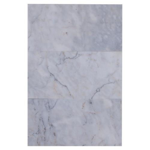 Ocean Silver Marble Tile Marble Tile Tiles Marble Tiles