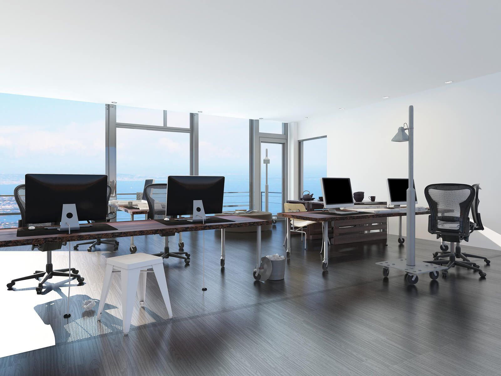5 office interior design strategies everyone must know office