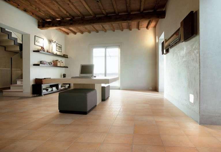 Arredare Casa Con Pavimento In Cotto Home Decor Home Interior