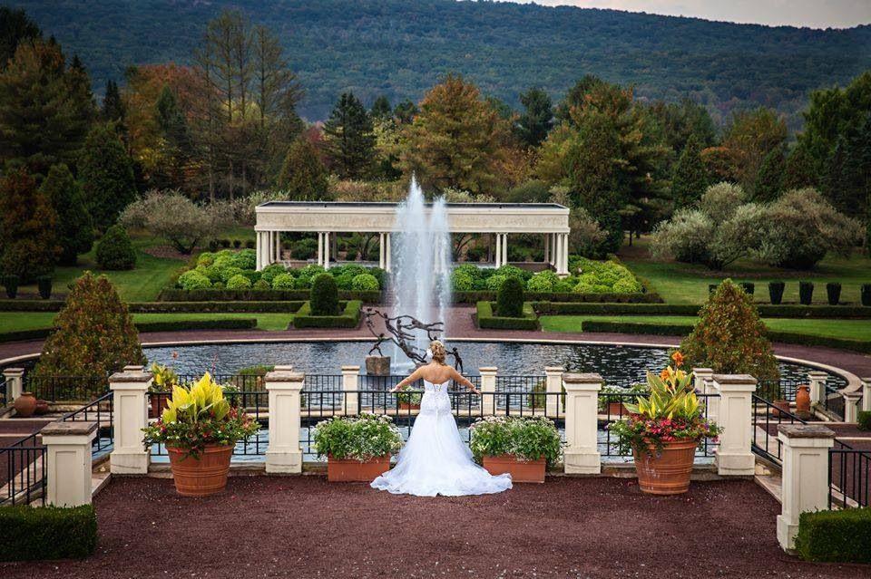 Felicita Resort Italian Gardens Harrisburg Pa Italian Garden