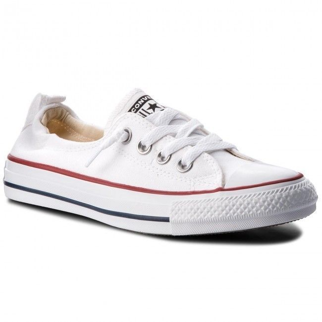 sports shoes 44685 f2cb6 Converse Chuck Taylor All Star Shoreline Slip On Womens Optical White   fashion  clothing  shoes  accessories  womensshoes  athleticshoes  ad  (ebay link)