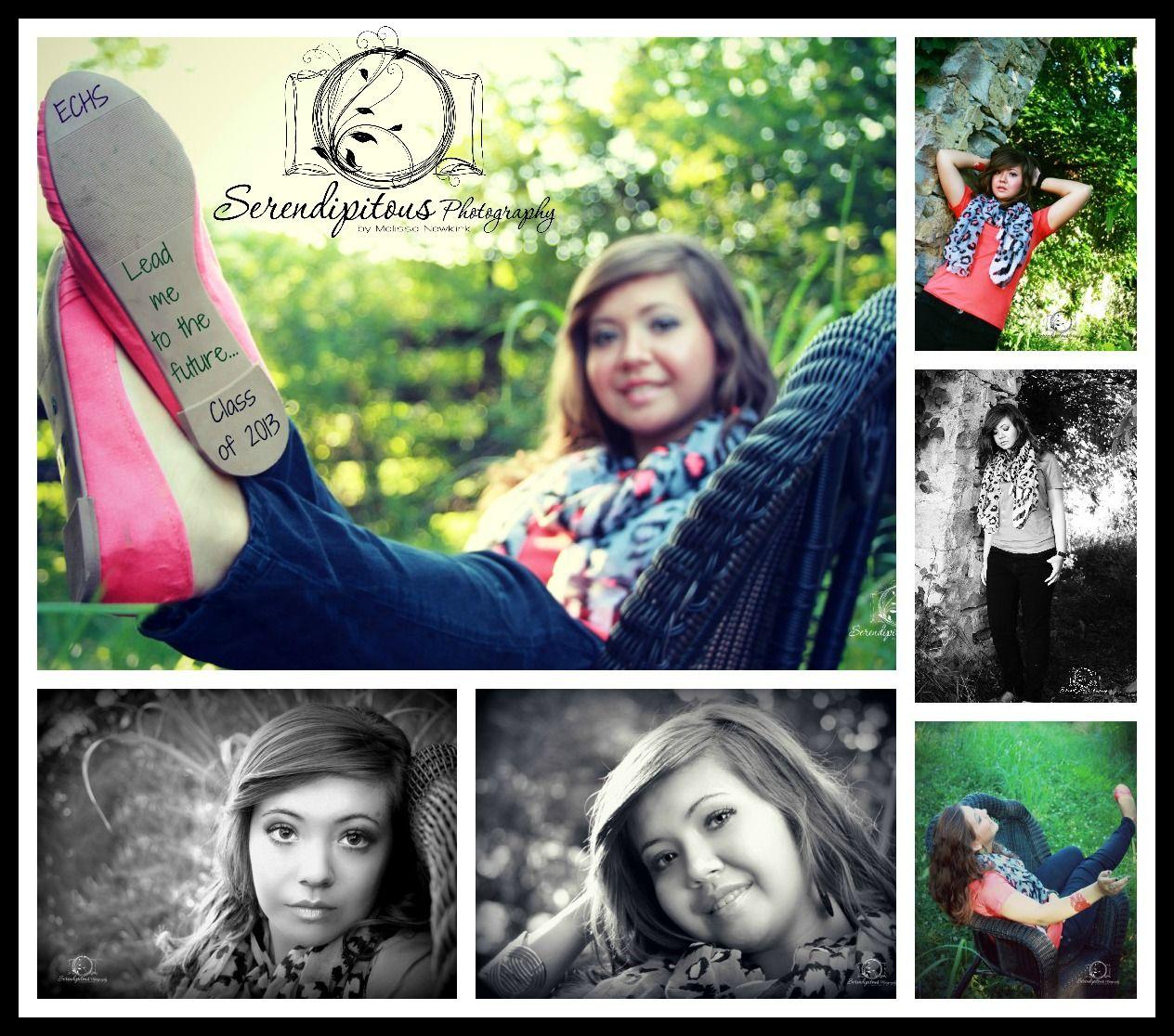 Senior Picture Collage Collage Frames Pinterest Senior