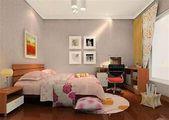 85 Schlafzimmer Innenarchitekturen für Jugendliche İdeas Genç odası