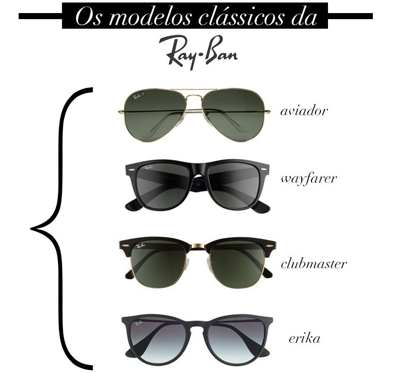 sunglassesrb 0 on ray bans fashion sunglasses ray ban sunglasses rh pinterest com
