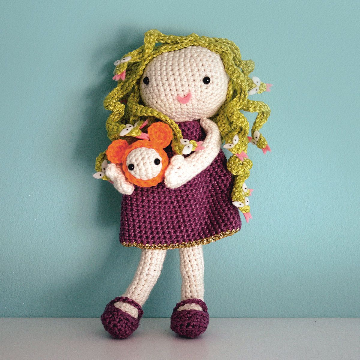 amigrurumi-halloween-medusa-and-monster-crochet-pattern-final2 ...