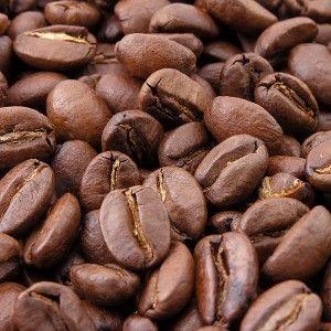 Farven brun