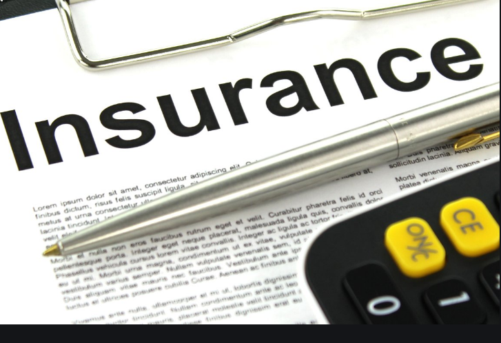 What is insurance ? ARTICLES WORLD TOP in 2020