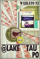 A Project by angsandy from our Scrapbooking Gallery originally submitted 11/12/12 at 04:18 PM