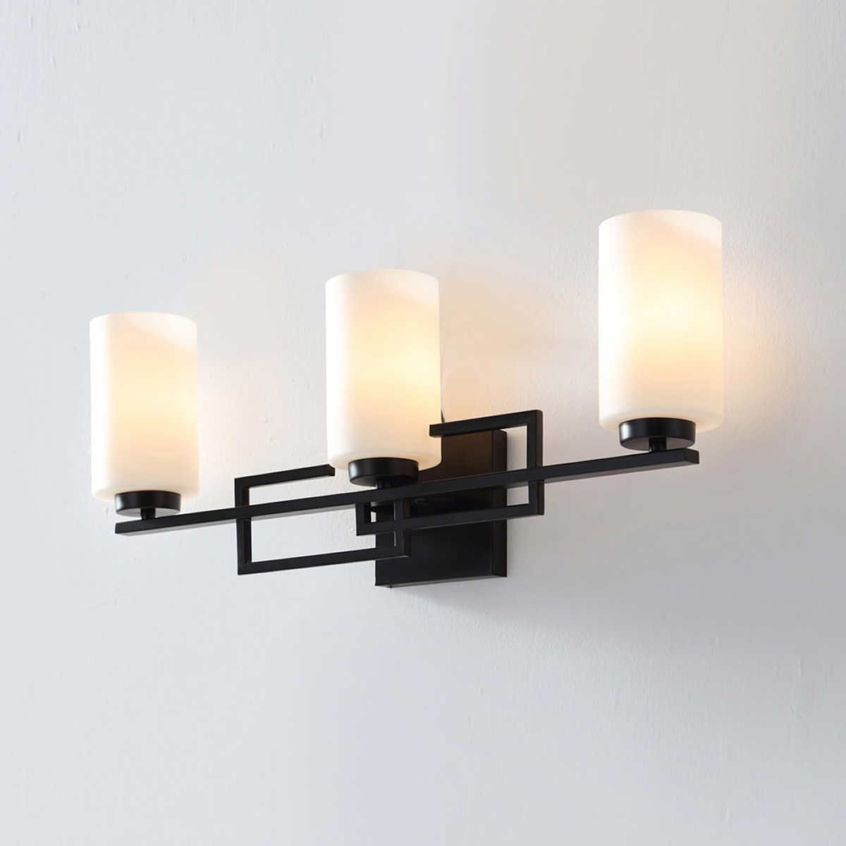 Pin By Sde06 On Costco Vanity Lighting Candle Sconces Wall Lights