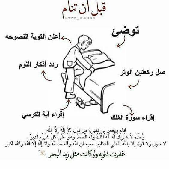 Pin By Sarah Omar On دعاء وآيات Islam Beliefs Islamic Love Quotes Islam Facts
