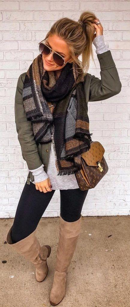 Fall winter grunge edgy fashion outfits - Pinspace Fall winter grunge edgy fashion outfits - Pinspace Ina Mauga - #fall ...